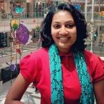 Vishruta Biyani